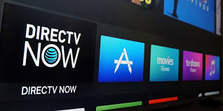 Facts everyone should know about DIRECTV error code 721 – DIRECTV Support
